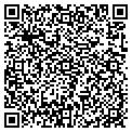 QR code with Hubbs Sea World Research Inst contacts