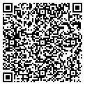 QR code with International Art Decoration contacts