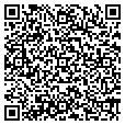 QR code with R & N USA Inc contacts