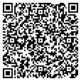 QR code with Sunline contacts