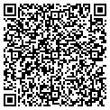 QR code with Saldana Design & Preservation contacts