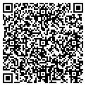 QR code with Lowry Lawn Service contacts