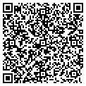 QR code with Haymond James Inc contacts
