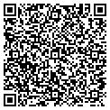 QR code with Williams Environmental Service contacts