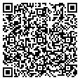 QR code with Nf/Sg Vhs contacts