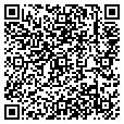 QR code with Ecau contacts