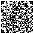 QR code with Gamma Adjusters contacts