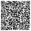 QR code with Intervoice Inc contacts