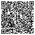 QR code with Caonao Cigar Co contacts
