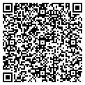 QR code with Kingston Market contacts