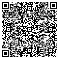 QR code with Fiber-Seal-Southeast Florida contacts
