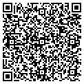 QR code with Webster's Team Sports contacts