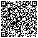QR code with Eddie's Commercial Repairs contacts