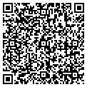 QR code with Ace-Sun Beauty Supplies contacts