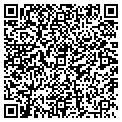 QR code with Logodesigncom contacts