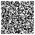 QR code with Tracy Carroll Salon contacts