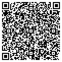 QR code with Carries Cut N Curl contacts