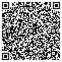 QR code with J R H Trim Works contacts