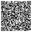 QR code with COLLEGE Inn contacts