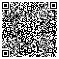 QR code with Harmony Equipment Company contacts