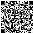QR code with Pain Treatment Center contacts