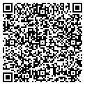 QR code with American Auto Transport contacts