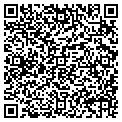 QR code with Griffin Concrete Construction contacts