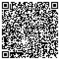 QR code with A A Casey Co contacts