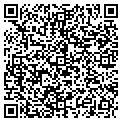 QR code with Bruce L Bigman MD contacts