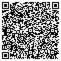 QR code with General Sign Service Inc contacts