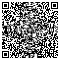 QR code with Marks Roof Contracting Inc contacts