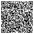 QR code with Medcorp LLC contacts