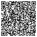 QR code with Andy Rudd Construction Inc contacts