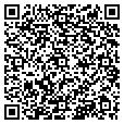 QR code with Chip N'Dales Pools contacts