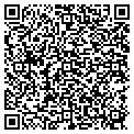 QR code with James Robert Photography contacts