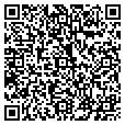 QR code with Smiths Motel contacts