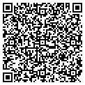 QR code with Steve's Outboard Marine contacts
