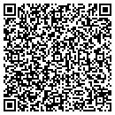 QR code with Resources In Food & Food Team contacts