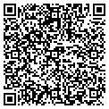 QR code with Oulliber's Pet Shop contacts