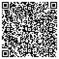 QR code with Harold J Pratt Inc contacts