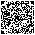 QR code with Bradleigh Sportswear contacts