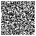 QR code with Homecare Management Inc contacts