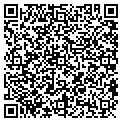 QR code with Clean Air Systems of FL contacts