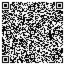 QR code with Shekinah Christian Academy Inc contacts