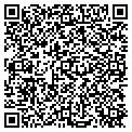 QR code with Mildreds Tax Service Inc contacts
