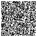 QR code with Wendts Welding contacts