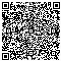 QR code with Tri-Motion Industries Inc contacts