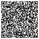 QR code with Prosthetic & Implant Dentistry contacts