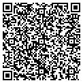 QR code with Payless Car Sales contacts