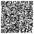 QR code with Stanley Louis LLC contacts